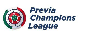 previa-champions-league-mexico