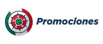 promociones-apuestas-mexico