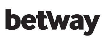 Betway logo México