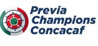 Previa Champions CONCACAF