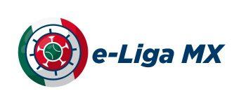 e-liga-Mexico