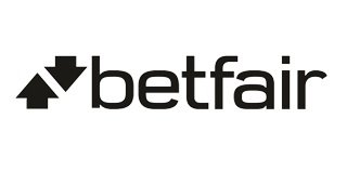 Betfair Mexico