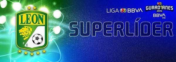 Superlider