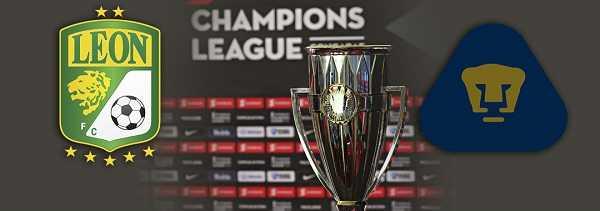 Final Liga MX 2020