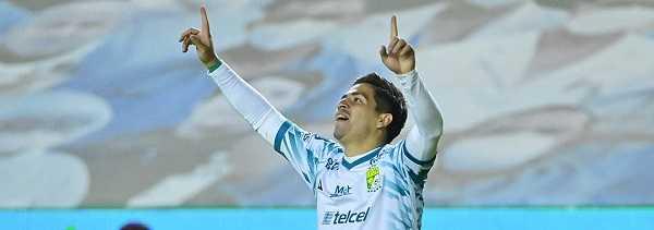 Previa Liga MX Jornada 5