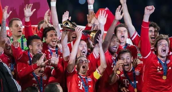 bayern munich final de mundial de clubes