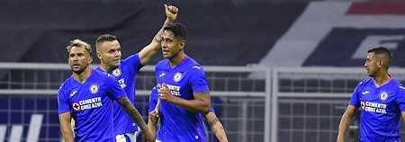 cruz-azul-campeon-liga-mx-2021