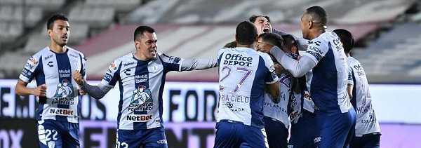 pachuca-jornada-11-liga-mx