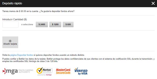Deposito-cuenta-betfair