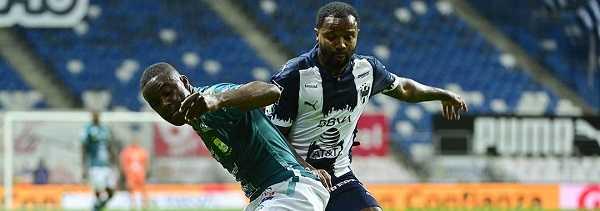 monterrey-previa-jornada-11-liga-mx