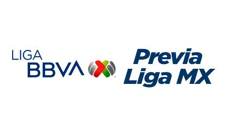 previa liga mx