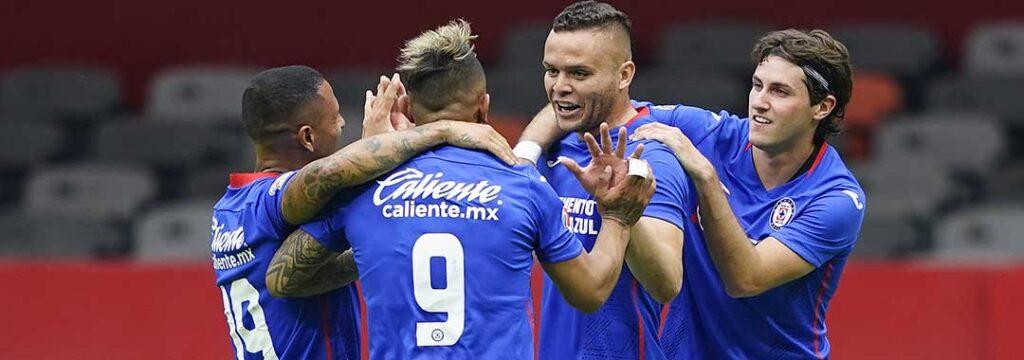 cruz-azul-jornada-17-liga-mx-2021