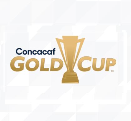 logo copa oro 2021