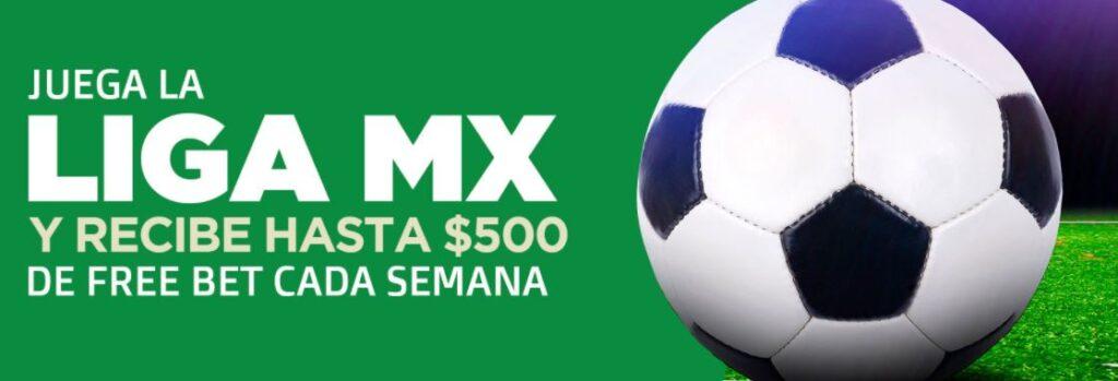 ganabet-liga-mx-promocion-mayo-2021
