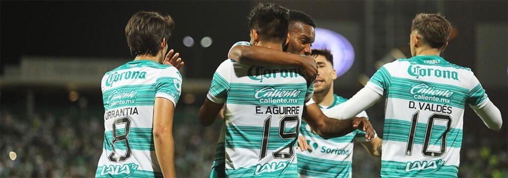 santos-semifinales-liga-mx-2021-vuelta