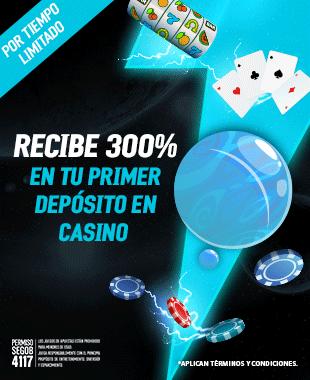 promociones casino de Strendus
