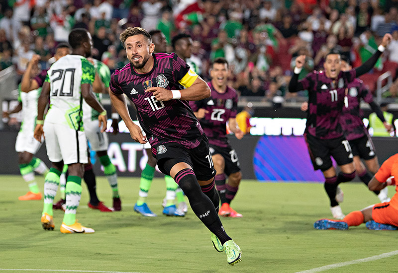 previa-eliminatorias-qatar-2021-mexico-vs-honduras