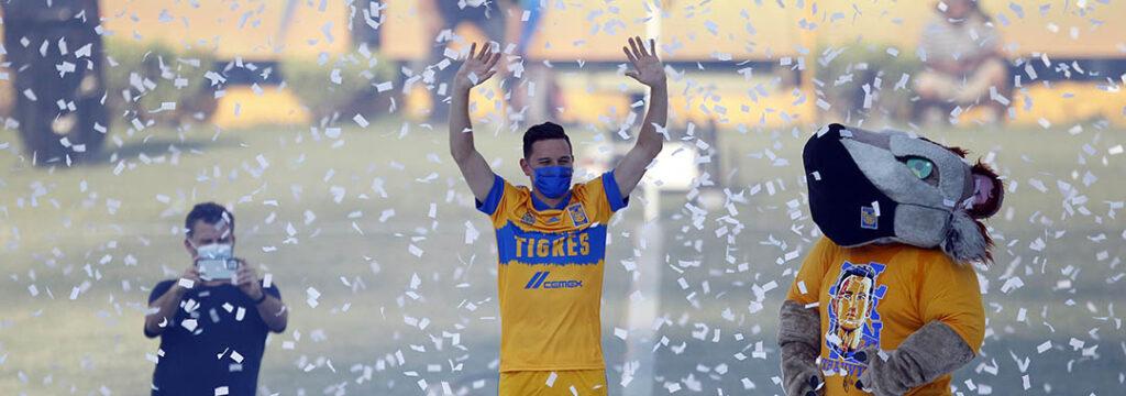 thuavin-tigres-liga-mx-2021-jornada-1