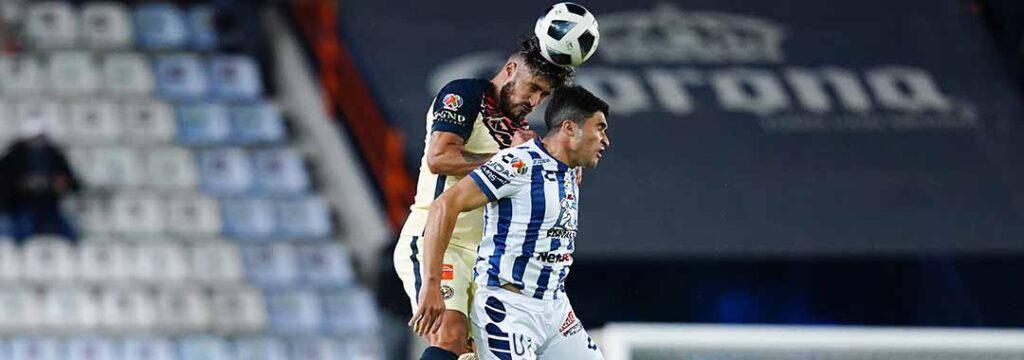 previa-jornada-12-liga-mx-apertura-2021