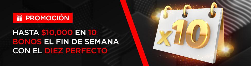 promociones-septiembre-2021-caliente-casino