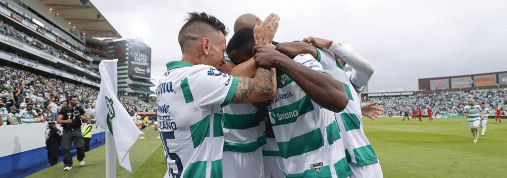 santos-jornada-8-apertura-2021-liga-mx